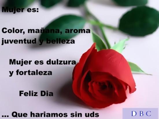 Feliz Día Mujer Virtuosa (3)