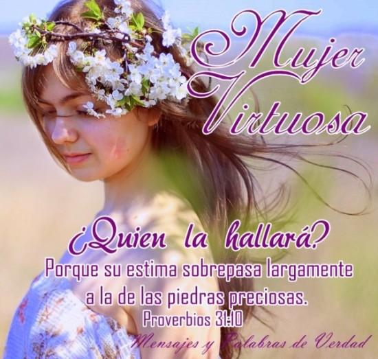 Feliz Día Mujer Virtuosa (4)