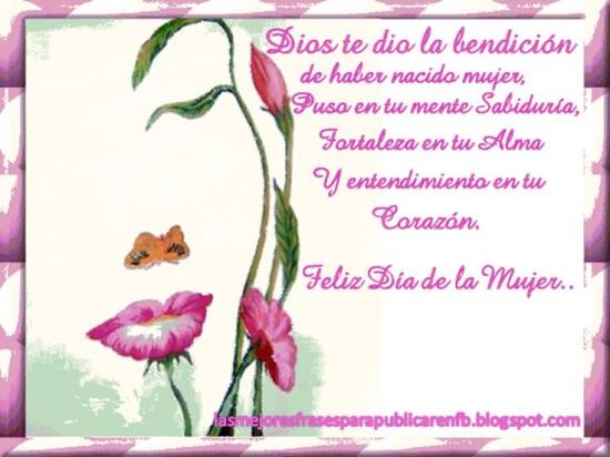 Feliz Día Mujer Virtuosa (5)
