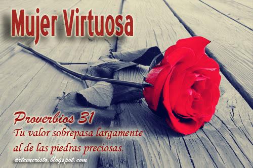 Feliz Día Mujer Virtuosa (6)