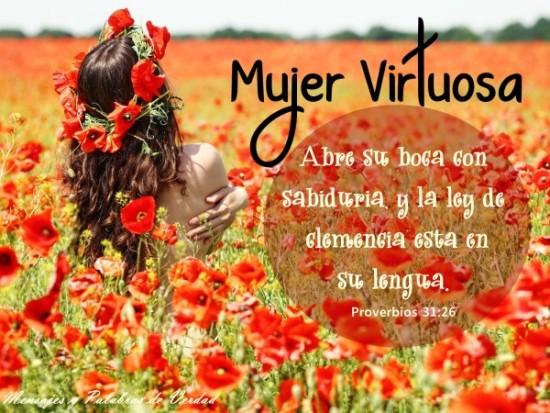 Feliz Día Mujer Virtuosa (7)