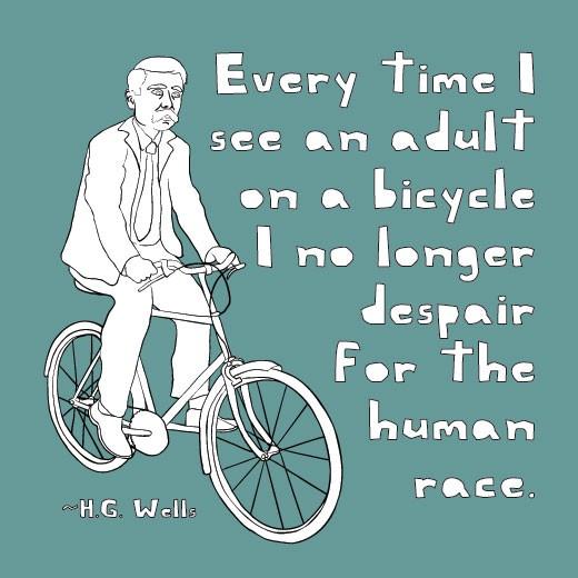 Feliz Día de la Bicicleta  (4)