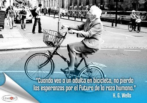 Feliz Día de la Bicicleta  (5)