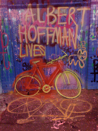 Feliz Día de la Bicicleta  (8)