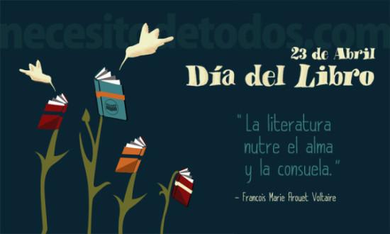 Feliz Día del Libro (13)