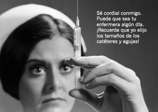 Feliz día de la Enfermera  (2)