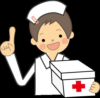 Feliz día de la Enfermera  (5)