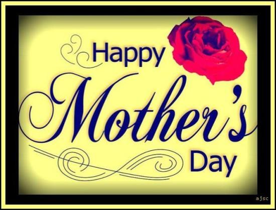 Feliz dia de la Madre Frases  (7)