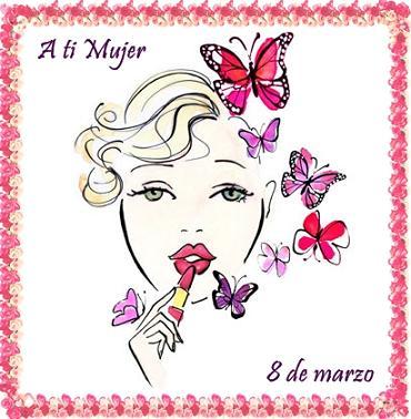 Feliz-dia-de-la-Mujer-57