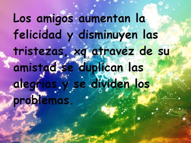Frases-Relacionadas-Con-La-Amistad-1