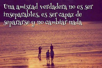 Frases-Relacionadas-Con-La-Amistad-3