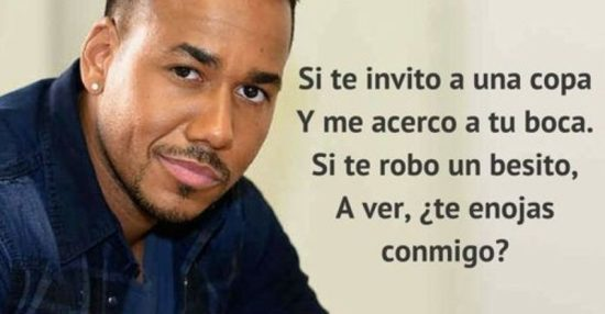 Frases de Canciones de Romeo Santos (4)