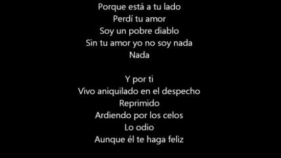 Frases de Canciones de Romeo Santos (6)