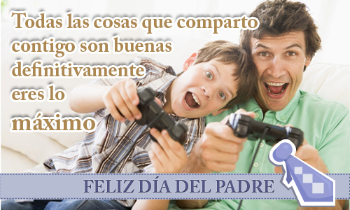 Frases feliz dia del padre imagenes (2)