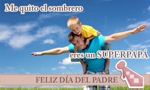 Frases feliz dia del padre imagenes (4)
