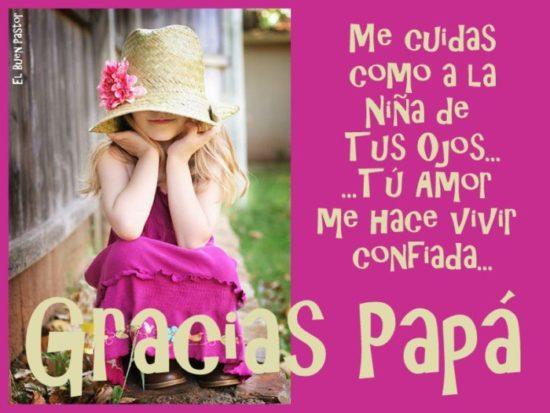 Frases feliz dia del padre imagenes (8)