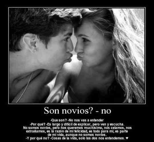 Frases_de_amor_para_novios_3