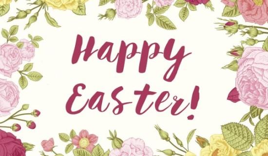 Happy Easter - Felices Pascuas  (6)