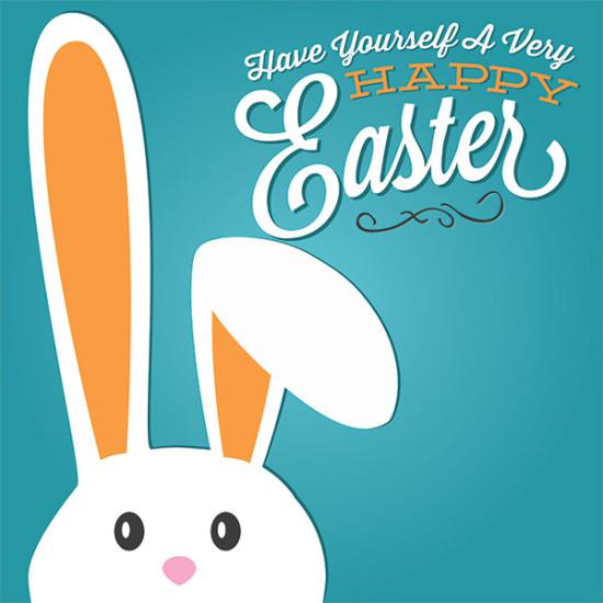 Happy Easter - Felices Pascuas  (7)