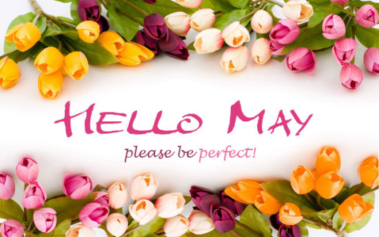 Hello May - Hola Mayo  (12)