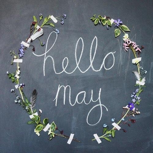 Hello May - Hola Mayo  (13)
