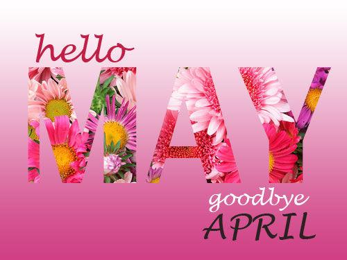 Hello May - Hola Mayo  (17)
