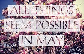 Hello May - Hola Mayo  (19)