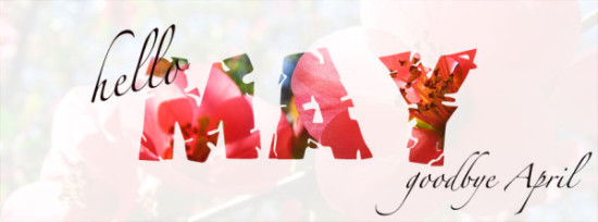 Hello May - Hola Mayo  (5)