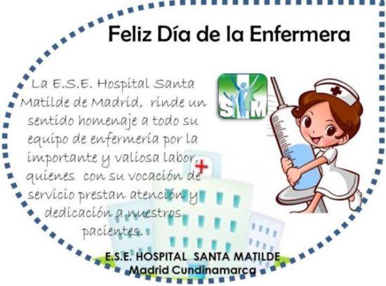 Imágenes Día de la Enfermera  (10)