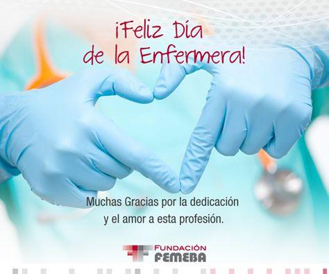 Imágenes Día de la Enfermera  (11)
