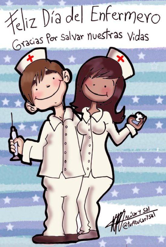 Imágenes Día de la Enfermera  (14)