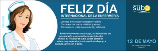 Imágenes Día de la Enfermera  (5)