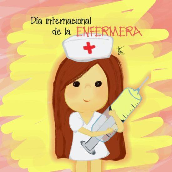 Imágenes Día de la Enfermera  (7)