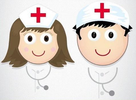 Imágenes Día de la Enfermera  (8)