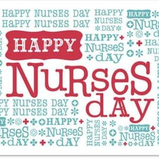 Imágenes Día de la Enfermera  (9)