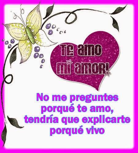 Imagenes-Con-Frases-De-Amor-Para-Compartir-1