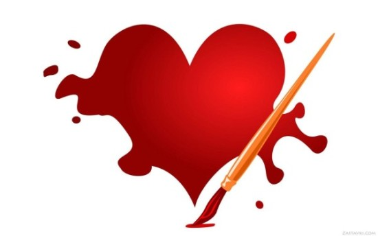 Imagenes para San Valentin -9-
