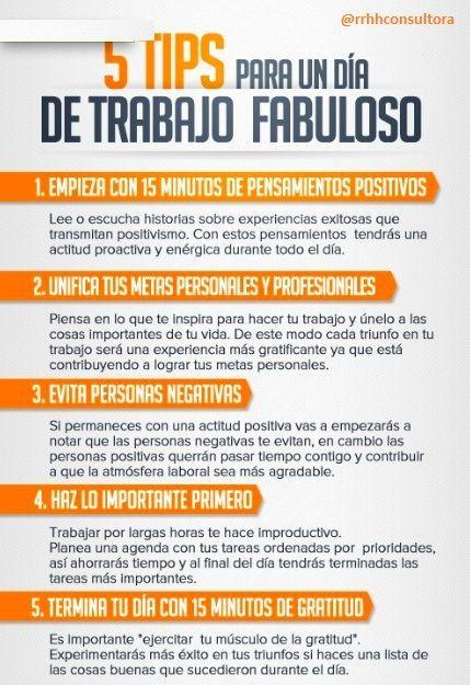 Infografia día del Trabajador (4)