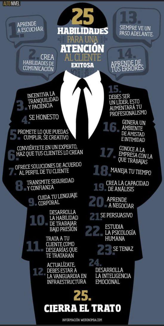 Infografia día del Trabajador (6)