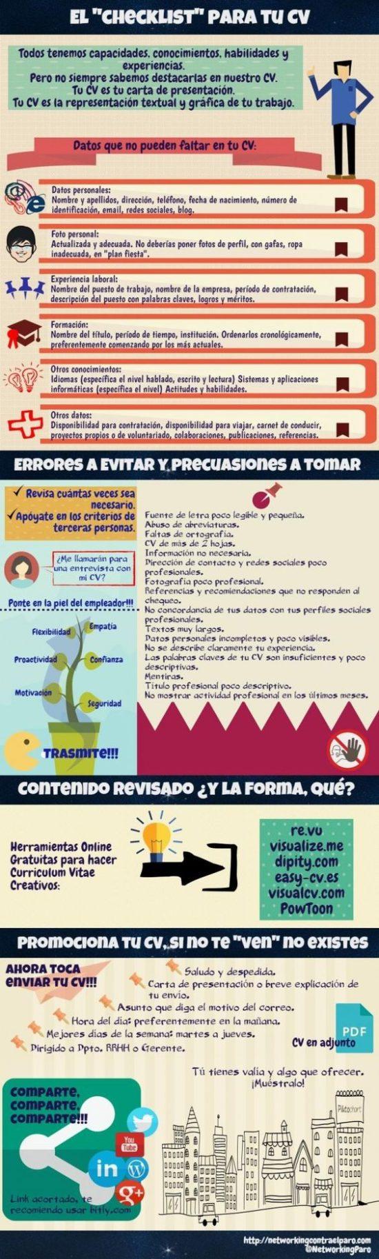 Infografia día del Trabajador (8)