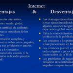 Frases con imágenes para el Día de Internet 17 de Mayo