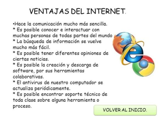 Infografia sobre Internet  (8)