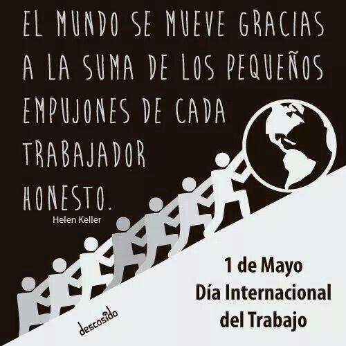 Mensajes Día del Trabajador (7)