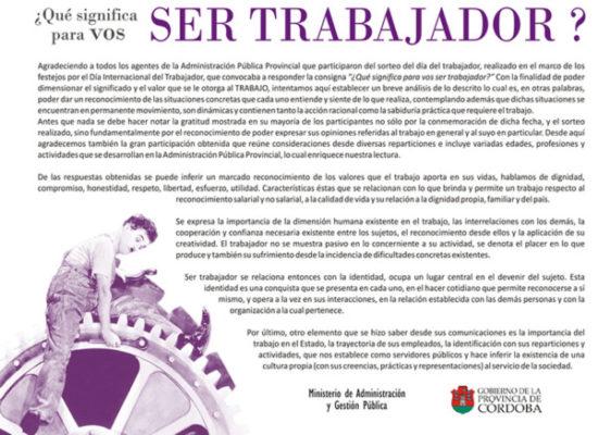Mensajes Día del Trabajador (9)