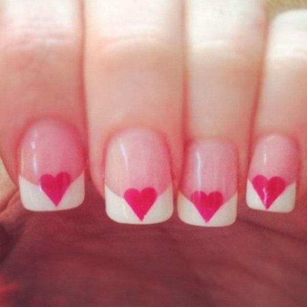 Nail-Art-san-valentin-05