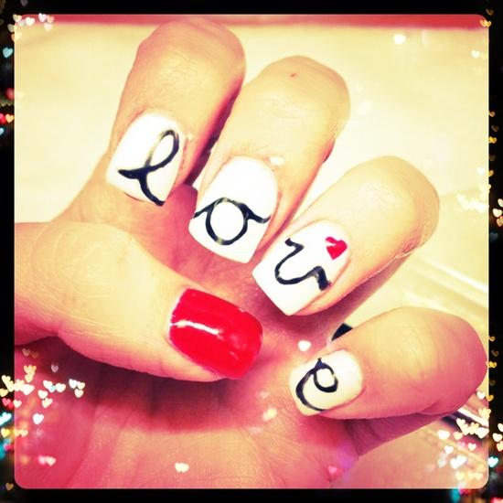 Nail-Art-san-valentin-16-copia-copia-copia_1