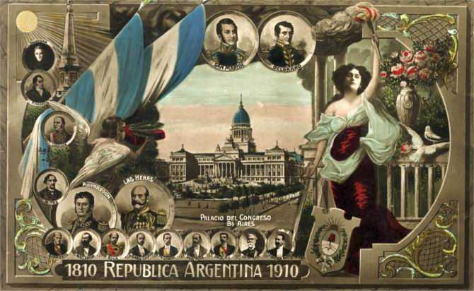 Postal_de_Mayo,_1910