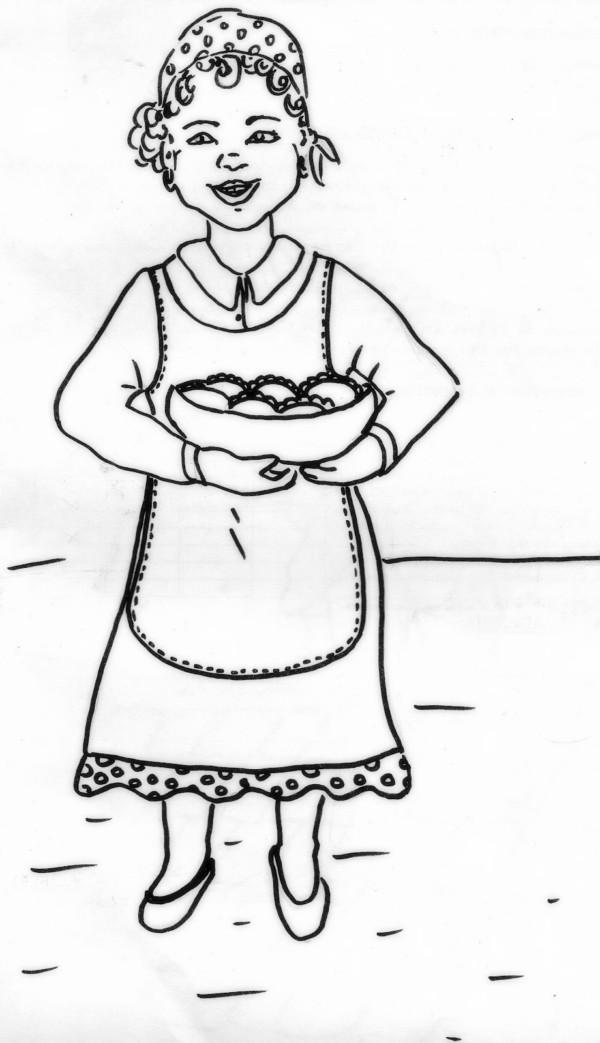 Imagenes Del 22 De Noviembre Dia De La Musica besides Mafalda Quino 4 likewise Imagenes Bonitas Con Mensajes Reflexivos Para El Dia Del Maestro moreover Precious Moments moreover Dia De La Madre Muchas Imagenes Para Pintar Y Con Mensajes Tiernos. on mensajes para facebook