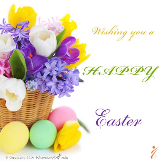 Tarjetas Happy Easter (6)