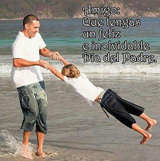 Tarjetas+Dia+del+Padre+27